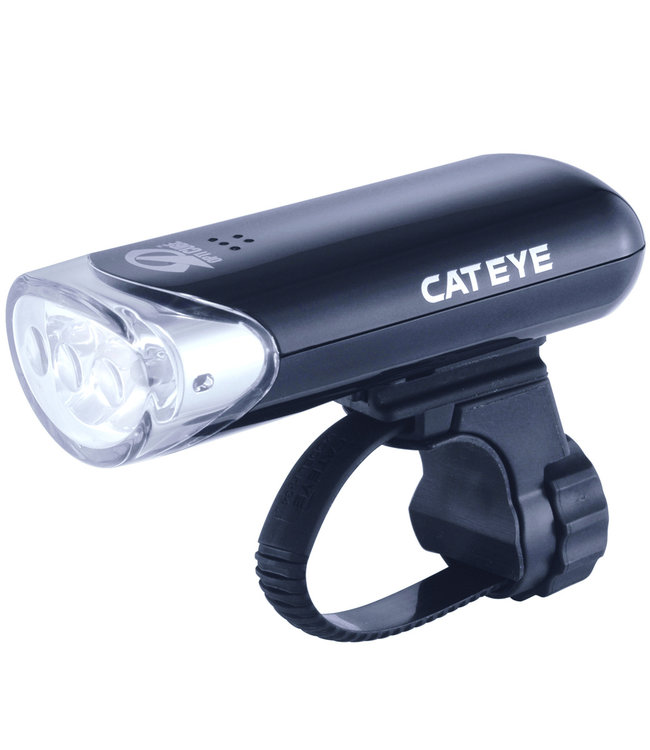 Cat Eye Lumière Cat Eye HL-EL135