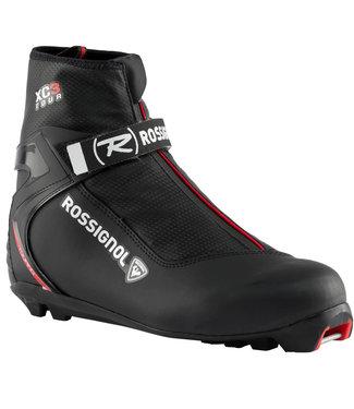 Rossignol Rossignol XC-3