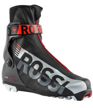 Rossignol Rossignol X-Ium Skating W.C. FW