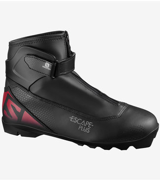 Salomon Salomon Escape Plus Prolink