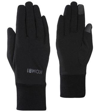 Kombi Sous-gants Kombi Active Warm