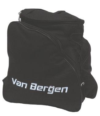 Van Bergen Sac à botte Van Bergen.