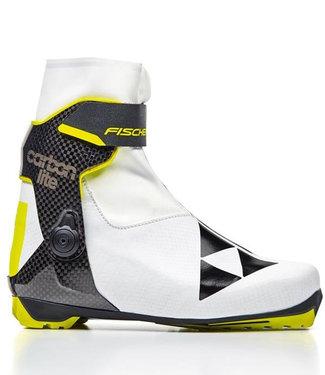 Fischer Fischer Carbonlite Skate WS