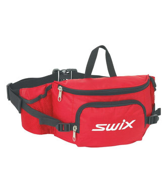 Swix Sac de taille Swix Small Fanny Pack.