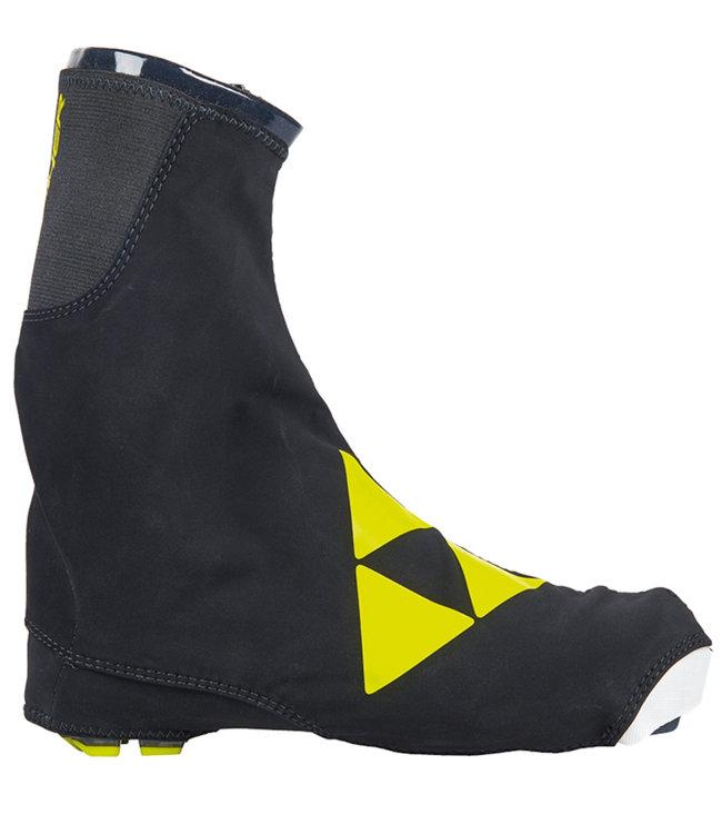 Fischer Couvre-chaussures Fischer Race
