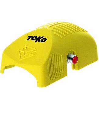 Toko Outil à structurer Toko