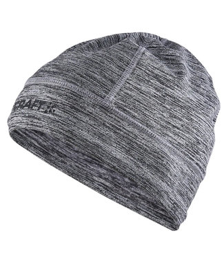 Craft Tuque Craft Core Essence Thermal.