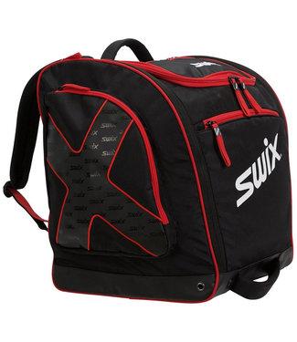 Swix Sac à bottes Swix Tri Pack