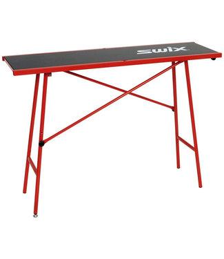 Swix Table à farter Swix (petite)