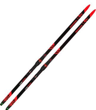 Rossignol Rossignol X-Ium Skating Premium S2-IFP