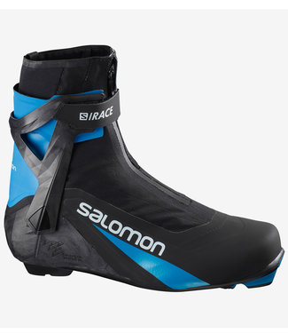 Salomon Salomon S/Race Carbon Skate Prolink
