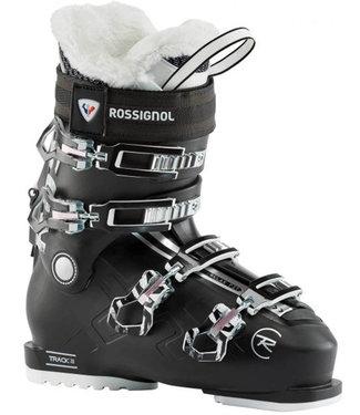 Rossignol Rossignol Track 70 W