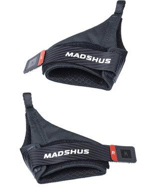 Madshus Dragonne Madshus Race Strap
