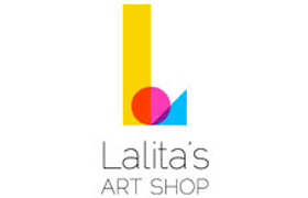 Lalita's Art Shop
