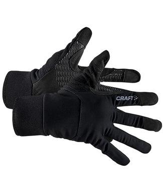 Craft Gants Craft ADV Speed