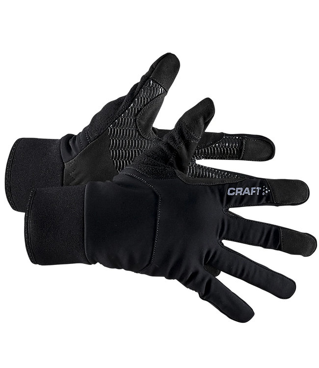 Craft Gants Craft ADV Speed