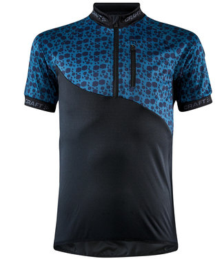 Craft Maillot Craft Bike Jersey