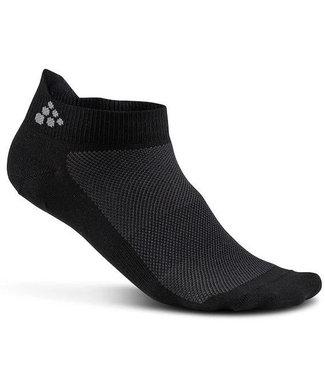 Craft Bas Craft Shaftless Sock