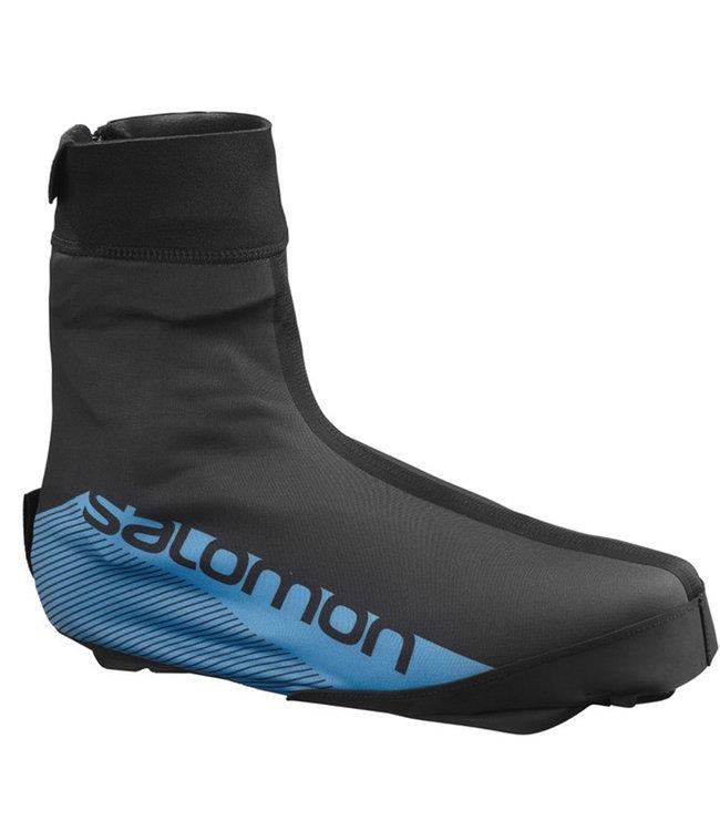 Salomon Couvre-chaussures Salomon Prolink