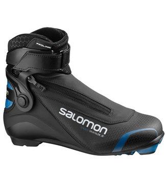 Salomon Bottes Salomon S/Race Skiathlon Prolink