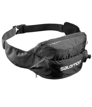 Salomon Sac de taille Salomon RS Thermobelt.