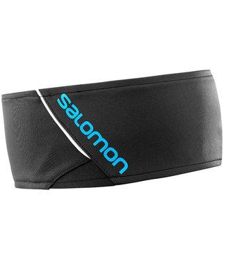 Salomon Bandeau Salomon RS Headband