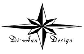 Di-Ann Design