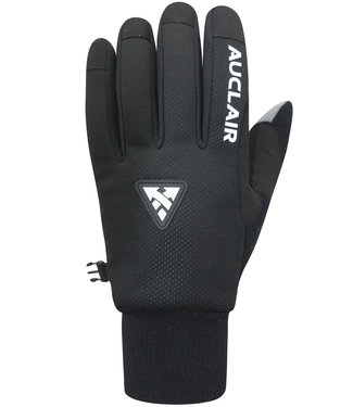 Auclair Gants Auclair Blaze