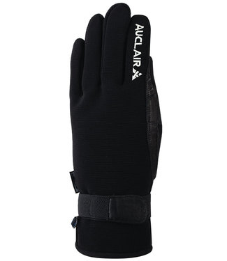 Auclair Gants Auclair Skater