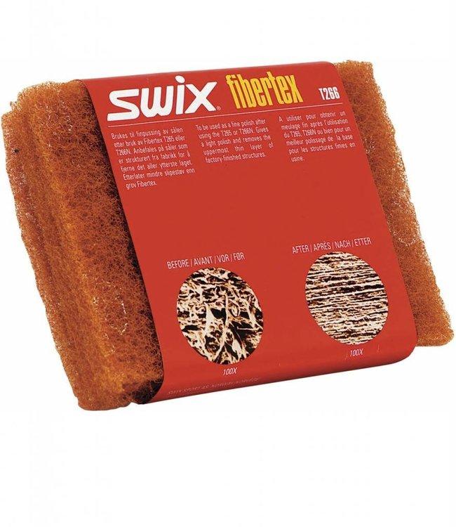Swix Fibertex Swix T0264