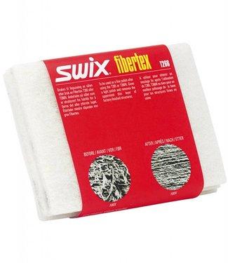 Swix Fibertex Swix T0266