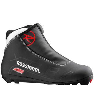 Rossignol Rossignol X-Tour Ultra