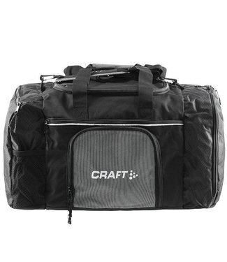 Craft Sac Craft Training Bag