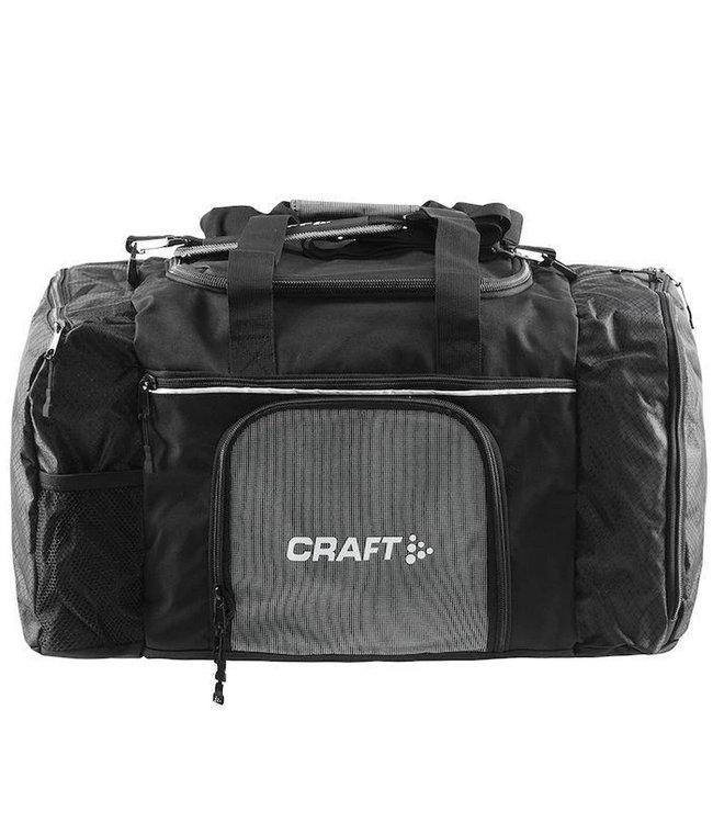 Craft Sac Craft Training Bag