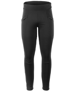 Sugoi Pantalon Sugoi Firewall 260 Thermal
