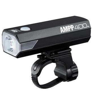 CatEye Lumière avant Cat Eye AMPP 400.