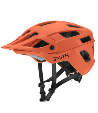 Smith Casque Smith Engage MIPS