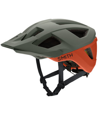 Smith Casque Smith Session MIPS