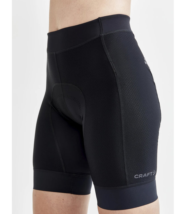Craft Cuissard Craft ADV Endur Solid Shorts