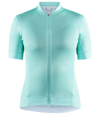 Craft Maillot Craft Essence Jersey
