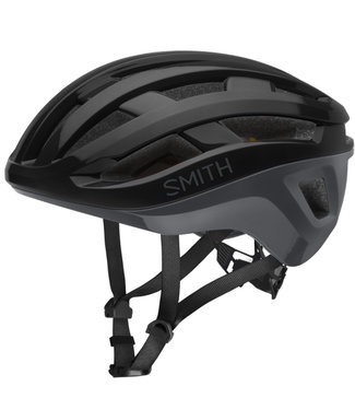 Smith Casque Smith Persist Mips