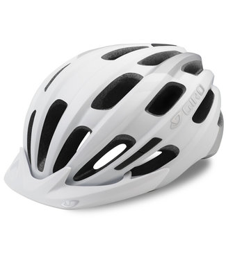 Giro Casque Giro Register XL