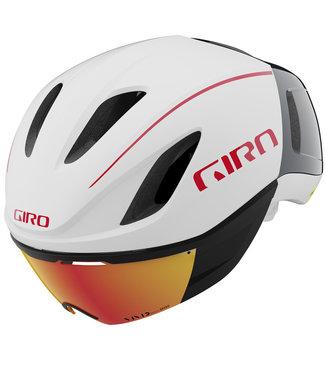 Giro Casque Giro Vanquish Mips