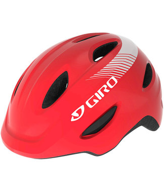 Giro Casque Giro Scamp.