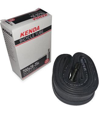 Kenda Tube 700 x 28-35c Schrader 35 mm