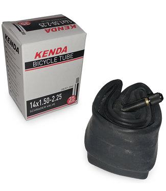 Kenda Tube 14 x 1.75-2.125 Schrader 35 mm