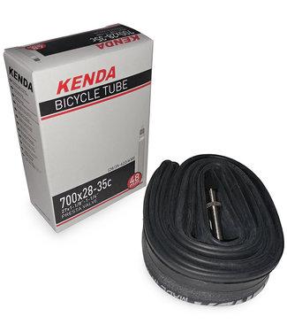 Kenda Tube 700 x 28-35c Presta 48 mm