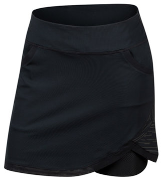 Pearl Izumi Jupe Pearl Izumi Sugar Skirt.