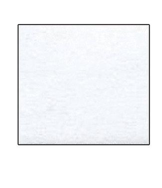 49N Guidoline 49N Spectrum en CAV/E (blanc)