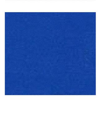 49N Guidoline 49N Spectrum en CAV/E (bleu)